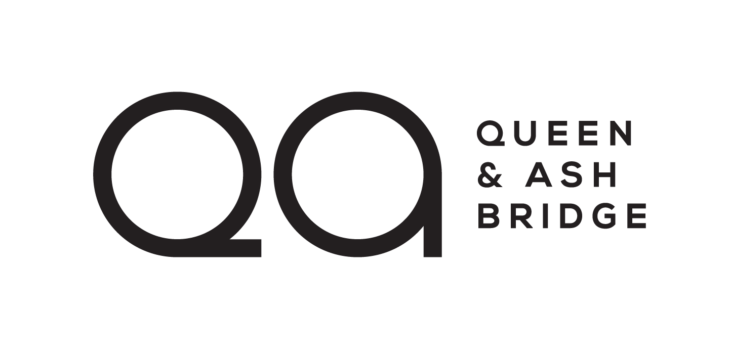 QA CONDOS | Official VIP Access | 416-500-5355